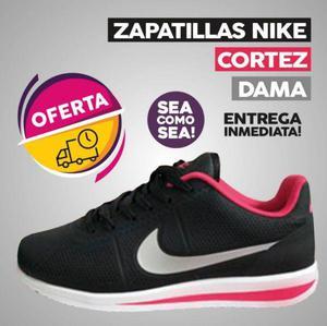 Venta de calzado importado al por mayor - solo comerciantes