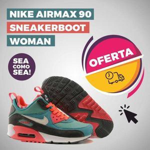 Venta mayorista de calzado importado directo de aduana -