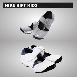venta al por mayor de calzado importado - solo comerciantes