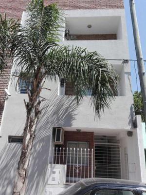 Departamento de Dos Dormitorios en Alquiler en Alta Córdoba