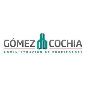 Gomezcochia Propiedades Necesitamos para alquilar,Casas,