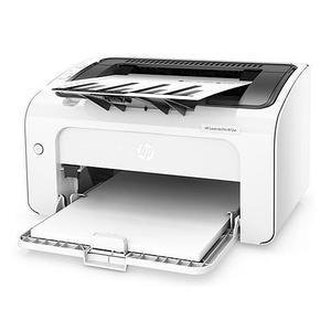 Impresora Laserjet Hp M12w Laser