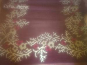Maquina limpia tapizados y alfombras posot class - Limpiador de alfombras ...