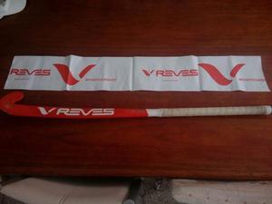 Palode hockey reves 37.5