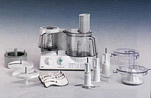Repuestos para procesadora braun combimax