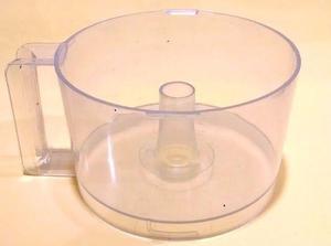 procesadora moulinex 616: repuestos y accesorios