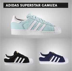 venta minorista de calzado importado trabajamos multimarcas