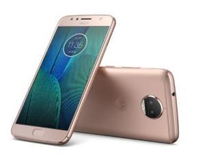 Motorola Moto G5 S Plus 64gb 4gb - Reservas Hasta El 10/2