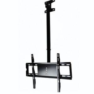 Techo Tv Montaje Plana Pantalla Plasma Lcd Pared 30 32 37 40