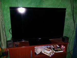 "Vendo LED SANYO 39"" FULL HD /USB/HDMI/ TDA"