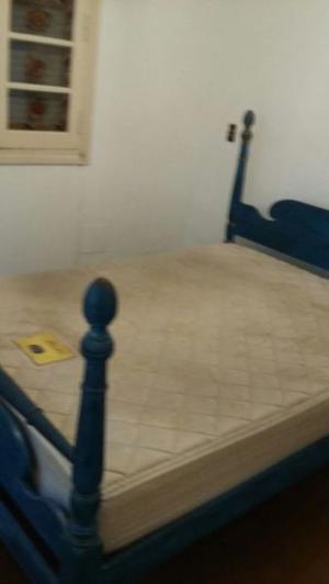 Vendo colchón King Koil 2 plazas