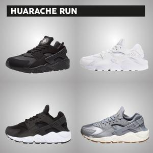 Venta mayorista calzado importado - solo comerciantes