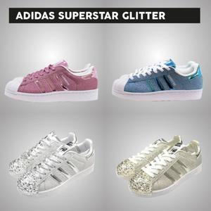 Venta mayorista calzado importado- solo comerciantes