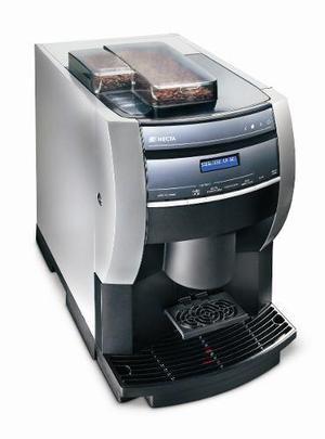 Cafetera Automática Express Necta Koro Espresso