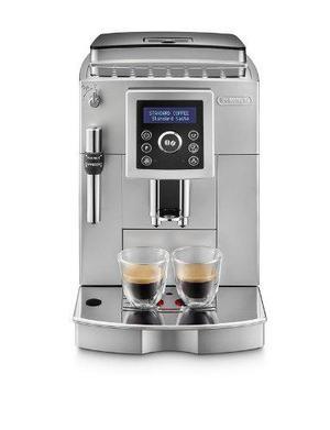Cafetera Ecam Delonghi Automatic Kitchen Company Ecam23420sw
