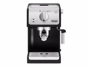 Cafetera Express Delonghi Ecp33.31