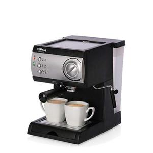 Cafetera Express Liliana Aac970 15 Bares 1200w 1,5litros