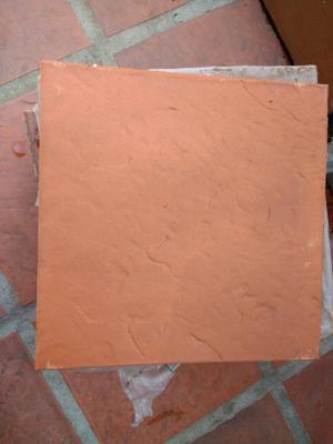Ceramica Alberdi Verona