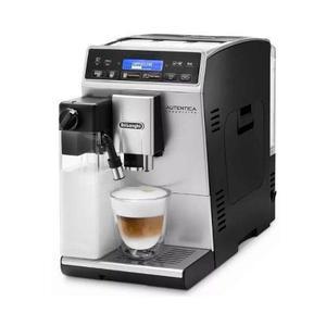 Delonghi Etam 29660 Sb Cafetera Expresso Cappuccino Premium