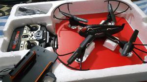 Drone solo 2 usos
