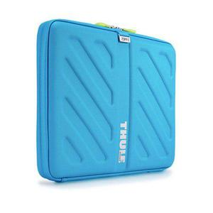 Funda Semirrigida Thule Gauntlet Macbook Pro Air Retina 13