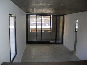 Laprida 1680 - 1 dormitorio con balcón cochera