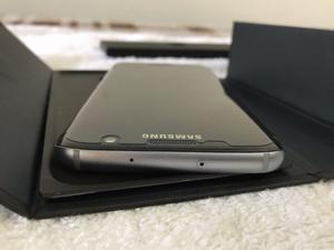 Samsung Galaxy S7 Edge Libre Excelente