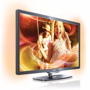 Smart Tv Led Philips 46'' Ambilight Full Hd 1080p Usado