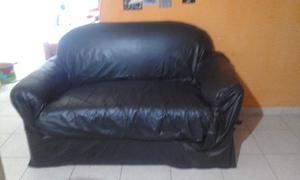 Sofá de 3 cuerpos