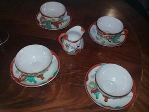 Tazas de porcelana blanca y avellaneda posot class for Tazas porcelana