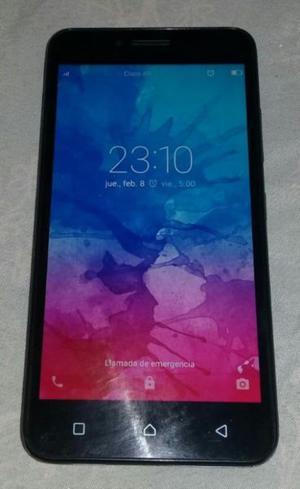 Teléfono Celular Lenovo