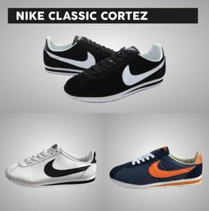 Venta calzado importado