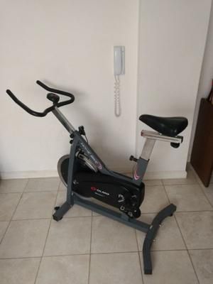 Bicicleta Olmo Home spinning 22