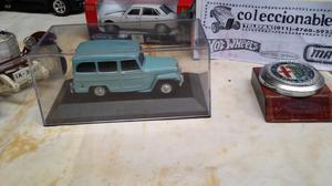 CLASICOS ARGENTINOS // Coleccionables vende