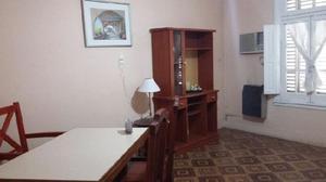 Consultorios en Bahia Blanca