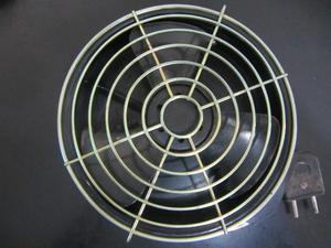 Extractor de aire ba o o cocina 5 pulgadas posot class - Extractor de aire para cocina ...