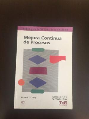 libro de quimica raymond chang 11 edicion pdf gratis