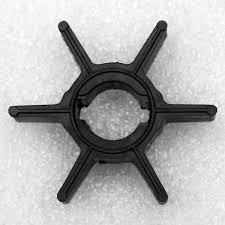 Rotor De Bomba De Agua 2.5-3.3 Hp 2t