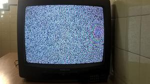 "TV Philco 21"""