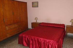 alquiler casa en santa rosa de calamuchita 2 habitaciones