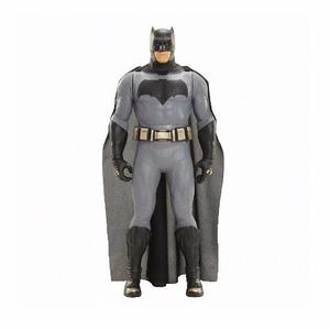 Figura Original Batman 48 Cm Jakks Pacific Ploppy