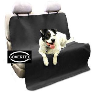 Fundas Para Asiento De Auto Para Perros Y Mascotas En Gral