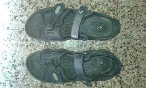 Sandalias de hombre n 44