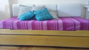 Sillon o cama