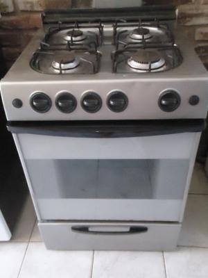encendido electronico cocina whirlpool tapa de vidrio repuesto cocina whirlpool posot class