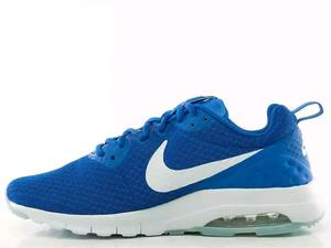 Zapatillas Nike Air Max NRO 41.5