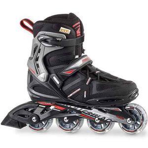 Rollers Rollerblade Spark 80 Ruedas 80 Mm Abec 5 Modelo