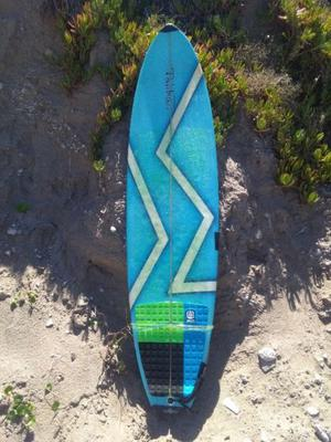 Tabla de surf Funboard