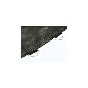 Telas De Salto Usadas Y Reparadas Para Camas Elasticas