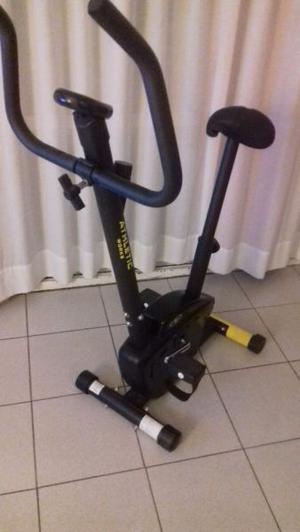 Vendo Bici Fija Nueva